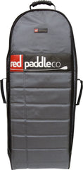 Redpaddleco Rollerwheel Boardcover / Backpack