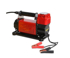 Compressor 12V 320L/min electric inflation