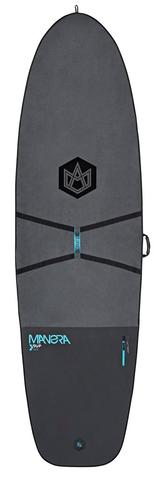 Boardcover fit up to 9'8x33* standup paddle board
