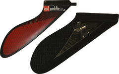 REDpaddleco race fin