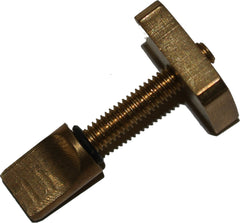 REDpaddleco fin bolt