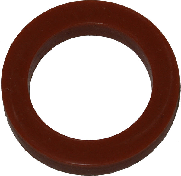 Gasket and O-ring for REDpaddle pump