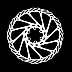 140/160/180/203mm Bicycle Brake Disc Rotor for MTB Mountain Road G3 Brake Rotors Disc 6 Blots BB5/BB7 AVID MTB & HS1 Brake Disc