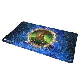 Weather the Storm Mystical Archive Playmat