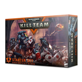 Kill Team: Starter Set (2019)
