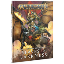 Battletome: Slaves to Darkness product-item1