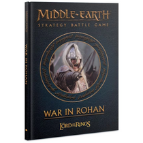 Middle Earth - War in Rohan™ product-item1