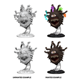 Dungeons & Dragons Nolzur's Marvelous Miniatures - Beholder