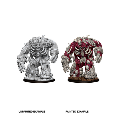 Pathfinder Deep Cuts - Bone Golem product-item1