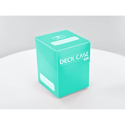 Deck Case 100+ - Turquoise product-item1