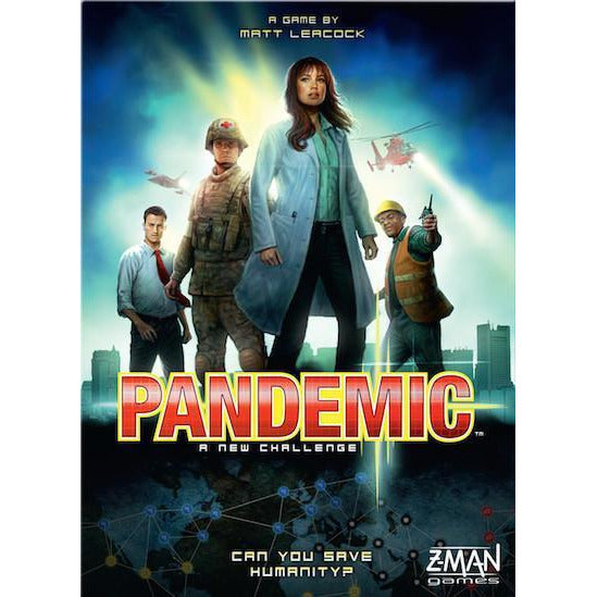 Pandemic product-item1