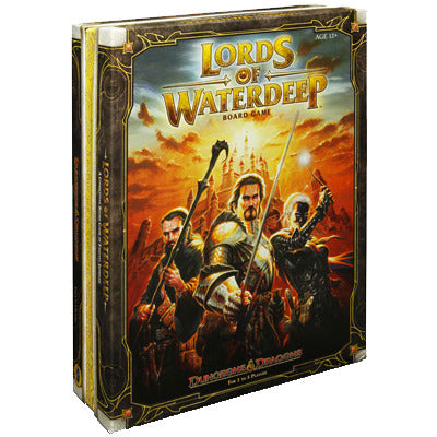 Lords of Waterdeep product-item1