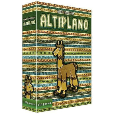 Altiplano product-item1