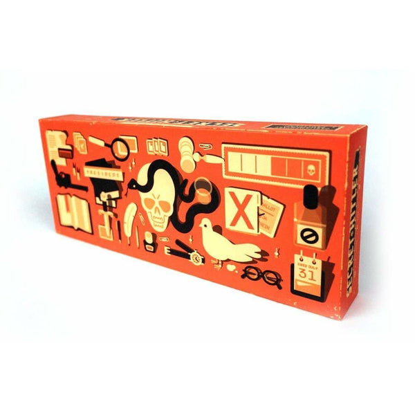 Secret Hitler product-item1