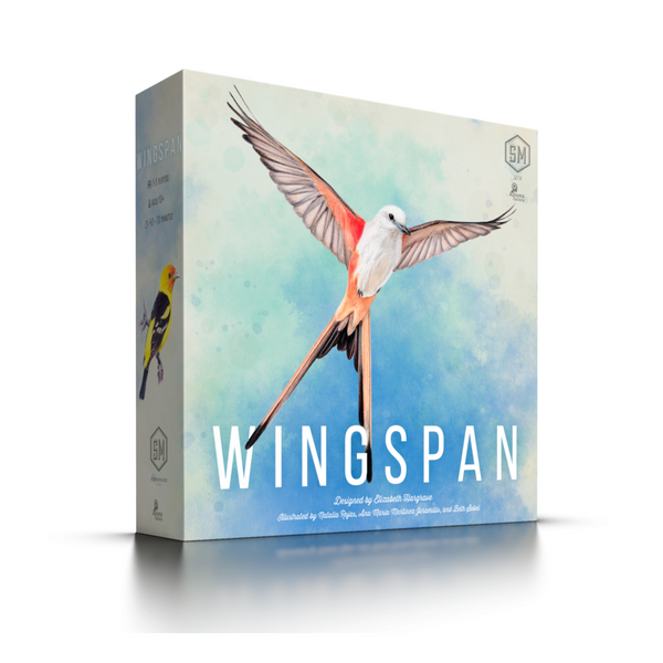 Wingspan product-item1