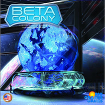 Beta Colony product-item1