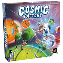 Cosmic Factory product-item1