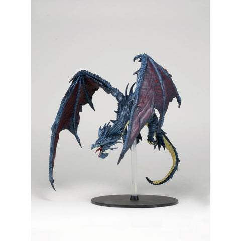 D&D Icons of the Realms: Tyranny of Dragons - Bahamut