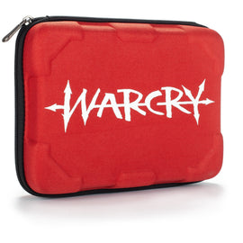 Age of Sigmar: Warcry - Carry Case