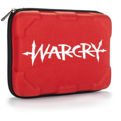 Age of Sigmar: Warcry - Carry Case product-item1