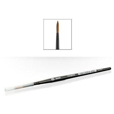 Brush: Medium Shade product-item1