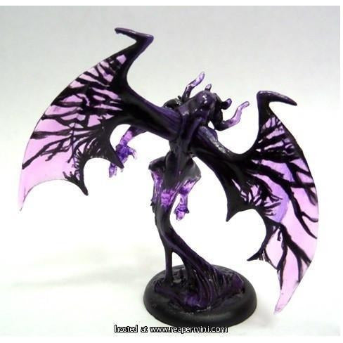 Shadow Demon (77368)