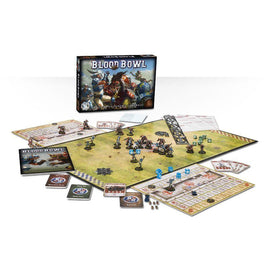 Blood Bowl - Core Set