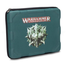Warhammer: Underworlds - Nightvault Carry Case