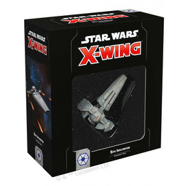 Star Wars X-Wing Miniatures Game - Sith Infiltrator
