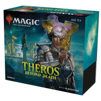 Theros Beyond Death Bundle product-item1