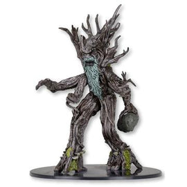 Icons of the Realms:  Monster Menagerie - Treant Premium Figure