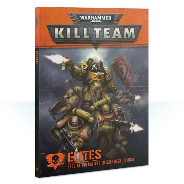 Kill Team: Elites product-item1
