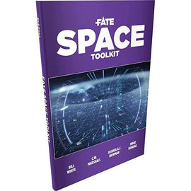 Fate Space Toolkit