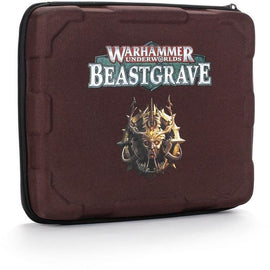 Warhammer: Underworlds - Beastgrave: Carry Case