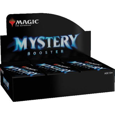 Mystery Booster Display product-item1