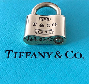 What people think of pre-loved Jewellery from brands such as Tiffany & Co. continued...