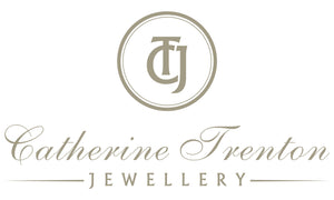 Catherine Trenton  Jewellery