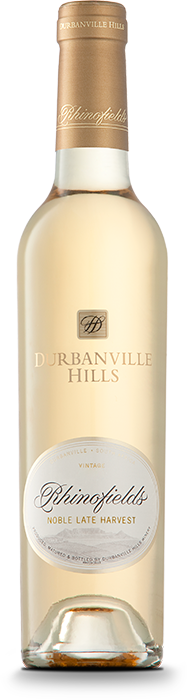 Durbanville Hills Rhinofields Noble Late Harvest 2014 - Vinotèque