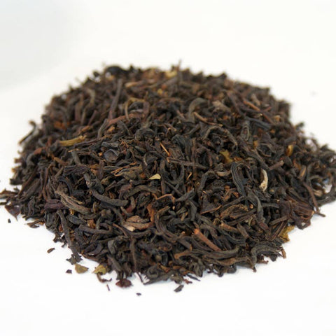 Irish Blend - Black Tea - 4oz Tin