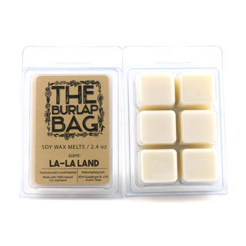 La-La Land Soy Wax Melts 2.4oz