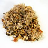 Tonsil Tamer - Herbal Wellness Tea