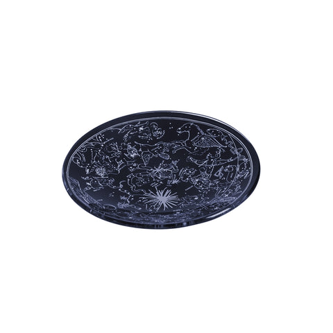 Constellation Trinket Dish