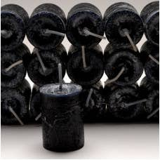 Witch's Brew Original Votives