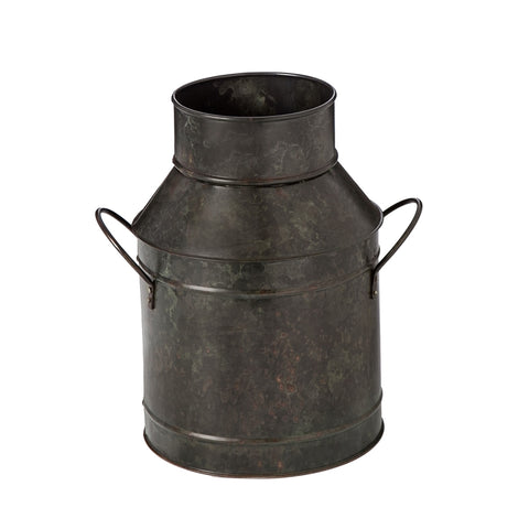 Decorative Milk Jug