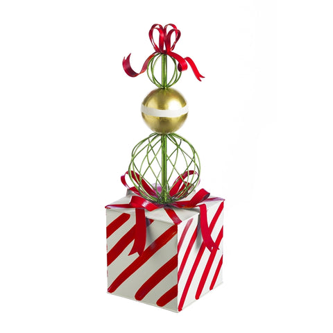 Gifts of the Season, Holiday Décor CLEARANCE
