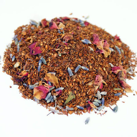 Mother's Day Rooibos - 4oz Tin