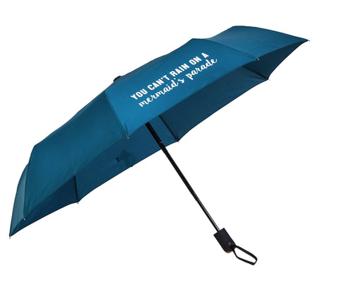 Compact Umbrella - Assorted Styles