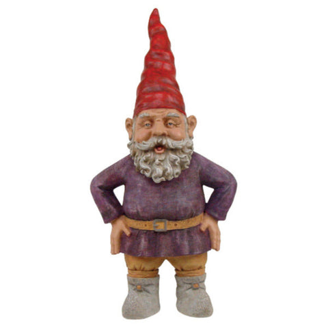 15-Inch Merlin the Gnome