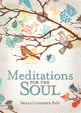 Meditations for the Soul