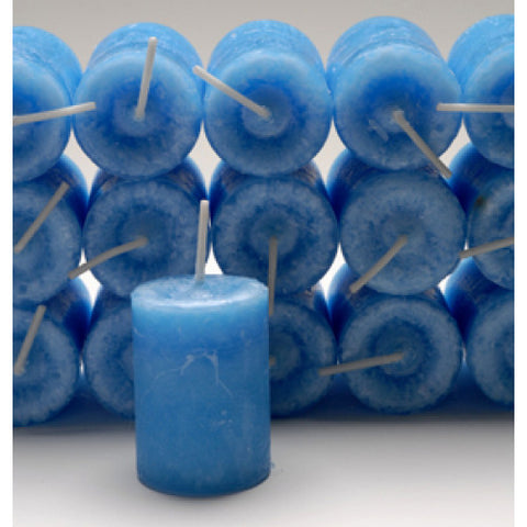 Inner Balance Power Votive Candle